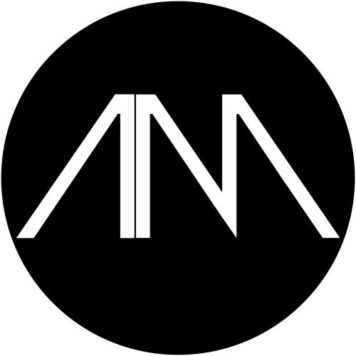 Attraction Music - Deep House