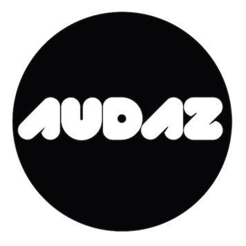 Audaz - Deep House - Germany