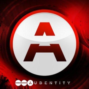 Audentity Records - Electro House -