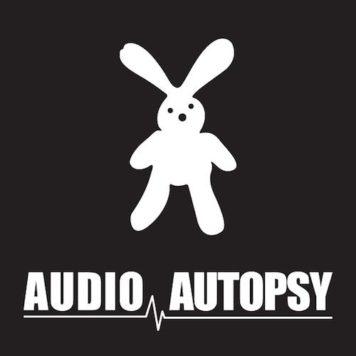 Audio Autopsy - Techno - Netherlands