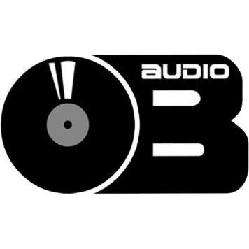 Audio B - Techno