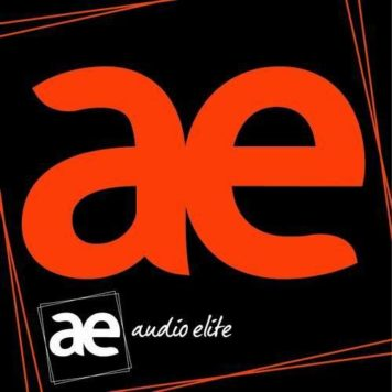 Audio Elite - Techno