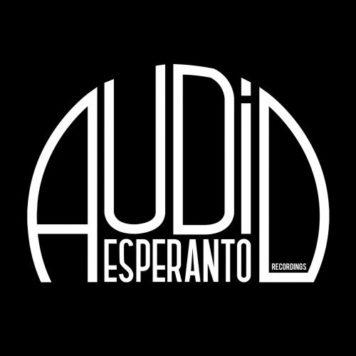 Audio Esperanto - House - Italy
