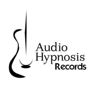 Audio Hypnosis Records - Deep House