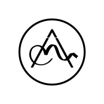 Audio Marker - Techno