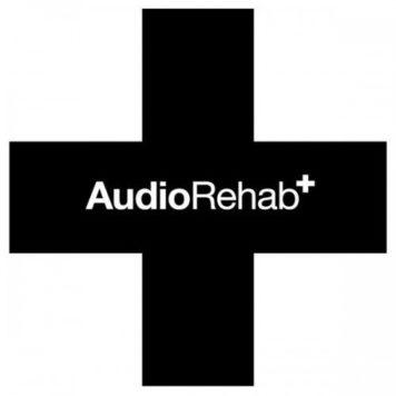 Audio Rehab - House