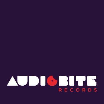 AudioBite Records - Tech House