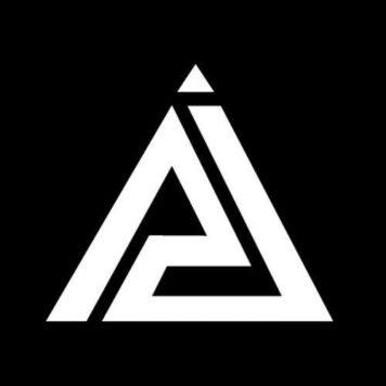 Audiojah - Tech House
