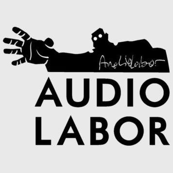 Audiolabor - Techno - Germany