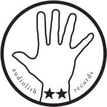 Audiolith - Indie Dance