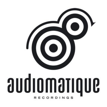 Audiomatique Recordings - Tech House - Germany