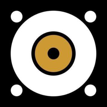 Audiophile Live - House