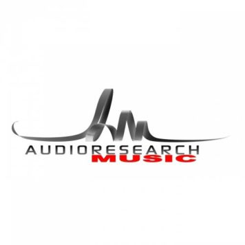 Audioresearch Music - Trance - Poland