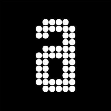 Audiotonique - Electronica -