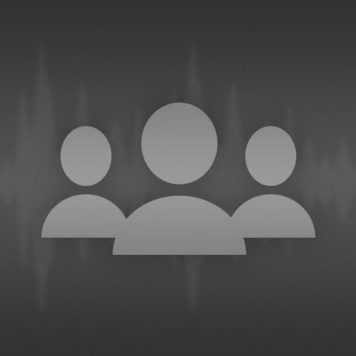 Autist Records - Minimal