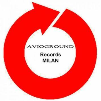 Avioground Records - Deep House