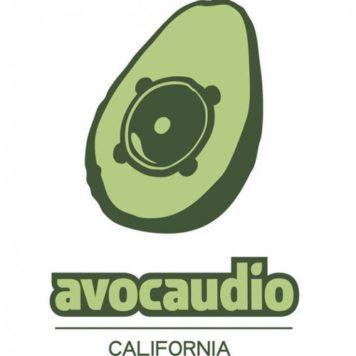Avocaudio - Reggae