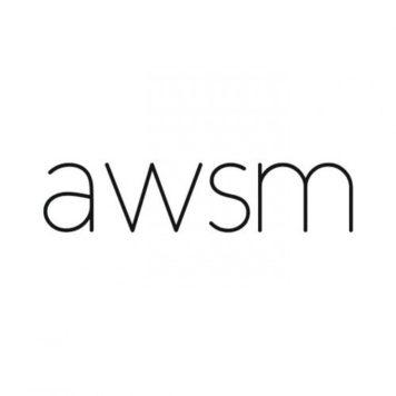 Awsm - Techno