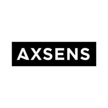 Axsens - Dance - Germany