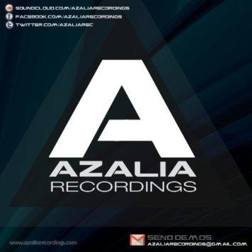 Azalia Recordings - Trance