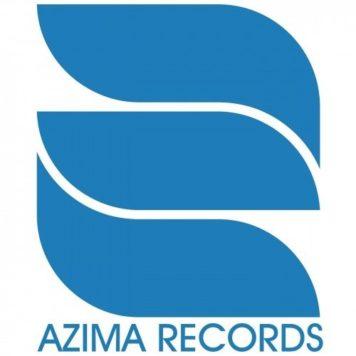 Azima Records - Progressive House