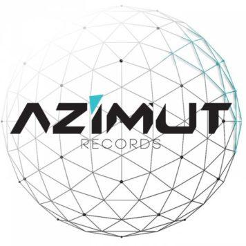 Azimut Records - Deep House -