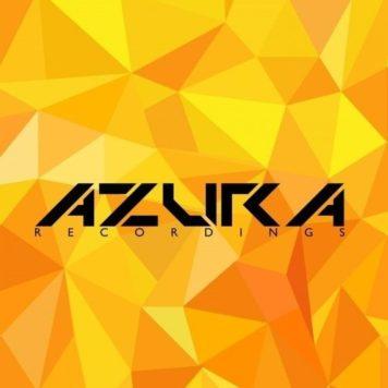 Azura Recordings - Trance - Brazil