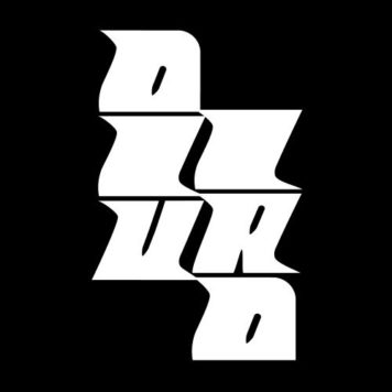 Azzura Records - Techno