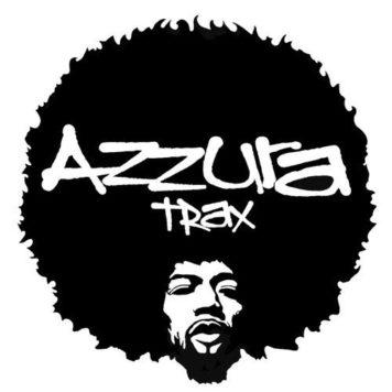 Azzura Trax - House