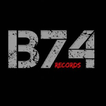 B74Records - House
