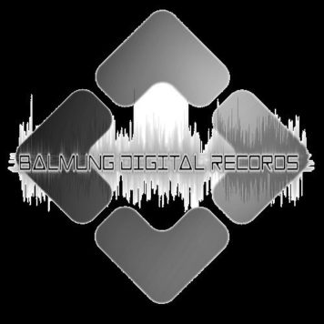 BALMUNG DIGITAL RECORDS - Electro House
