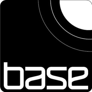 BASE Music - House