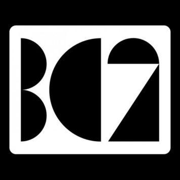 BC2 - Progressive House - Serbia