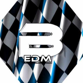 BEDM-Records - Big Room