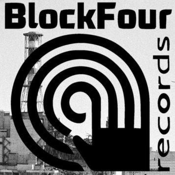 BLOCKFOUR RECORDS - Electronica