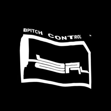 BPitch Control - Electronica