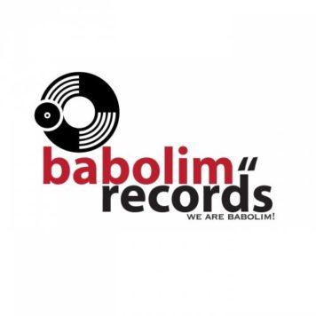 Babolim Records - Tech House