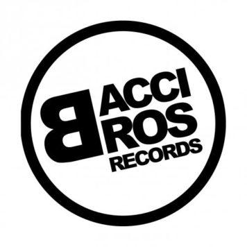 Bacci Bros. Records - House