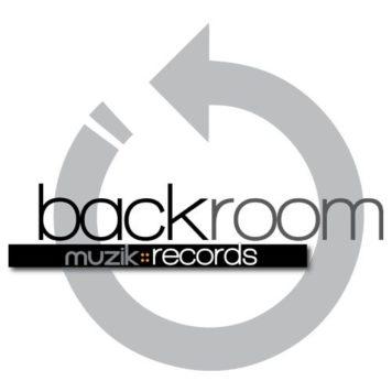 Backroom Muzik - Tech House