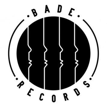Bade Records - Techno - United Kingdom
