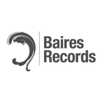 Baires Records - Progressive House