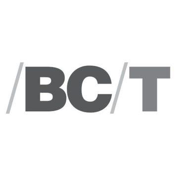 Balkan Connection Tech - Tech House