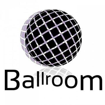 Ballroom - Tech House - Colombia
