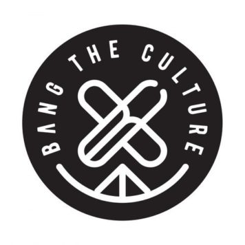 Bang The Culture - House