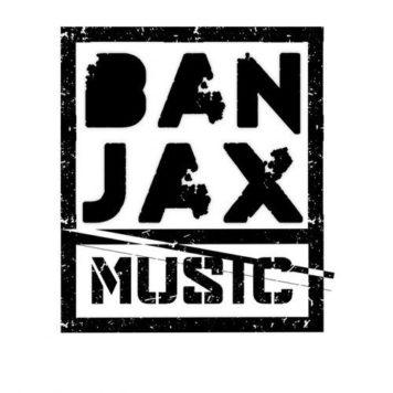 Banjax Music - Tech House - United Kingdom