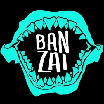 Banzai - Electro House - United States