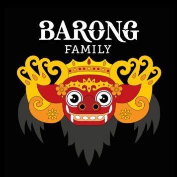 Barong Family - Electro House