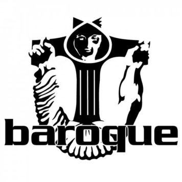 Baroque Records - Progressive House