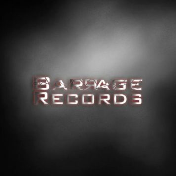Barrage Records - Breaks -