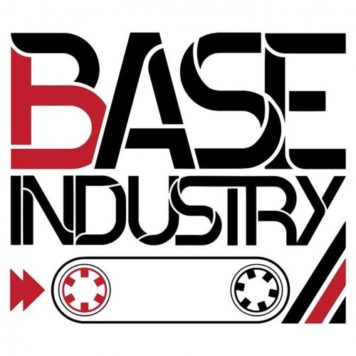 Base Industry Records - Breaks - United States